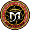 Dignity Act Now Collective